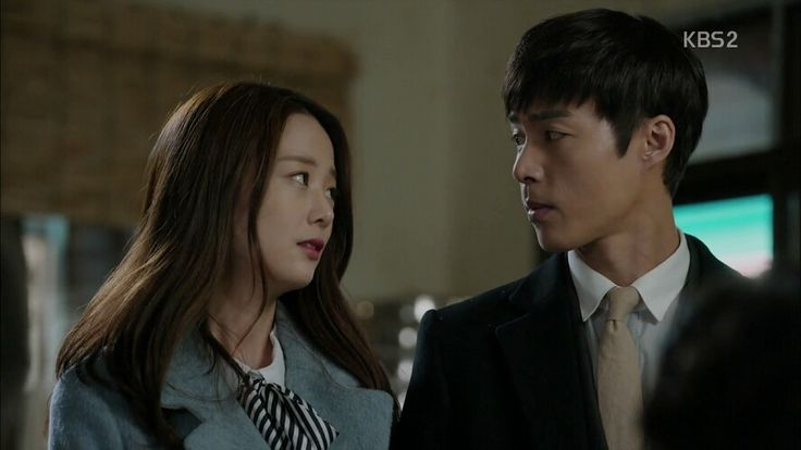 Ep38..mom dad we are getting married...