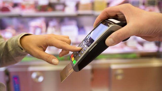 Η επόμενη μέρα της κυριαρχίας των τραπεζών. Έλεγχος του πολίτη μέσα από το πλαστικό χρήμα; ~ Geopolitics & Daily News