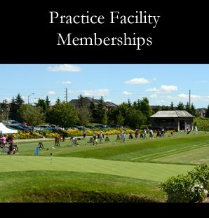 Practice Facility Memberships  To become a better golfer one must dedicate some time to practice all aspects of the game.  Welcome to the Eagles Nest Practice Facility, ranked the #1 practice facility in the GTA.  For the first time Eagles Nest is offering a limited number of memberships for the 2014 season.  Click Here for full details or contact us at 905-417-2300