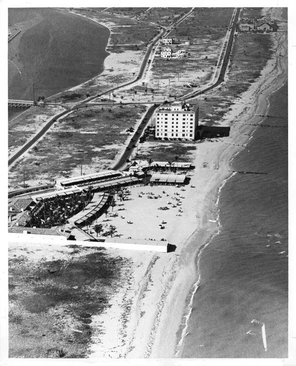History Timings Attractions Beach: 1000+ Images About History Of Miami Beach On Pinterest