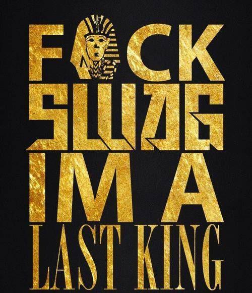 Last Kings Logo | team tyga tumblr heart 500 x 581 55 kb jpeg