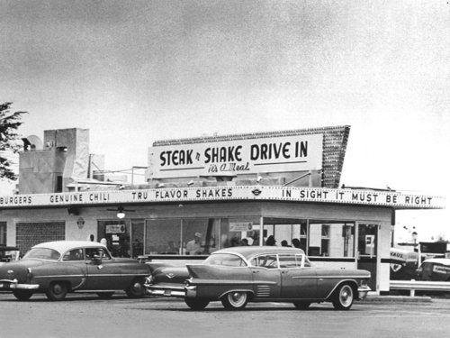 Car Dealerships In Bellevue Iowa