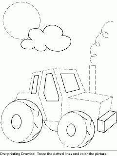 pre-print-truck