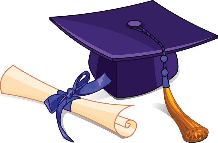 graduation day                                                                                                                                                                                 More