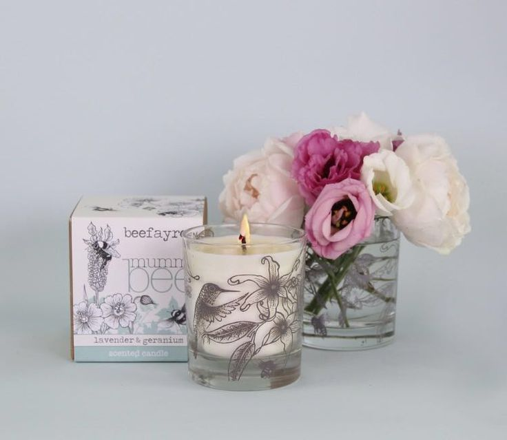 Beefayre - a homewares, candles, beauty & fragrance brand inspired by the plight of the honeybee - www.beefayre.com #Beefayre #Bees #Interiors #Candles