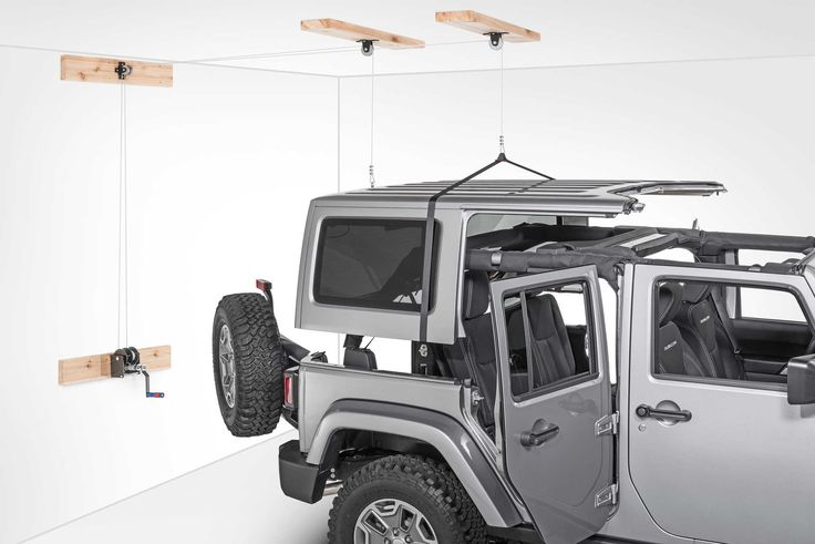 Best 25 Jeep wrangler custom ideas on Pinterest  Jeeps Custom jeep and Jeep wrangler truck