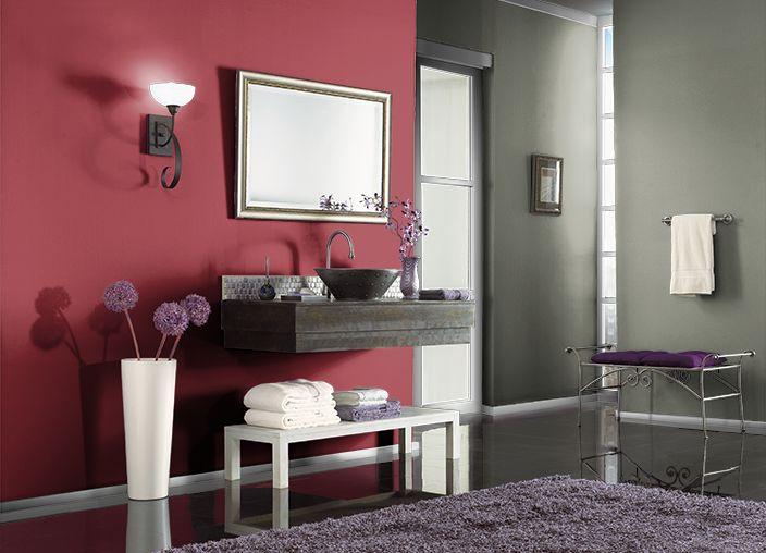 Gray Sage Paint Color U201cnimbus Sage Wisdom Csp 770 By