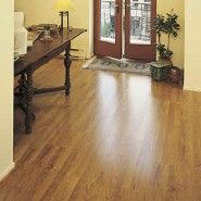 the goal of this article is recommend the best way to clean laminate flooring for residential