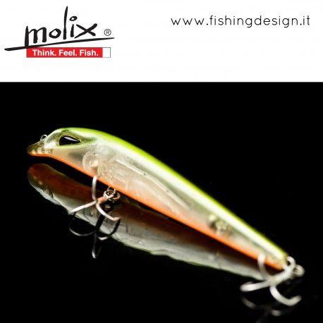 DM 120 - MOLIX