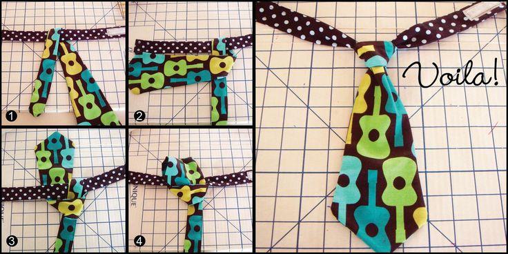 little guy tie: Diy Baby Necktie, Crafts Ideas, Baby Ties Patterns, Baby Boys, Baby Necktie Patterns, Neck Ties, Necktie Ties, Diy Mommy, Boys Necktie