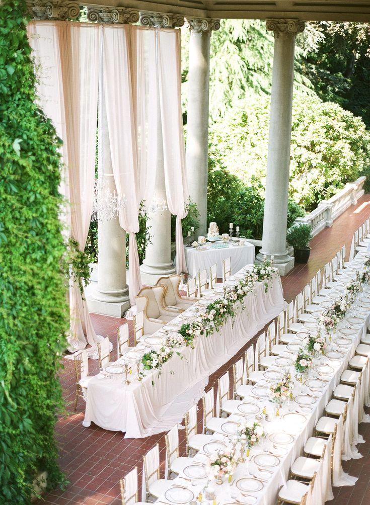 wedding reception stuart moorat - 735×1004