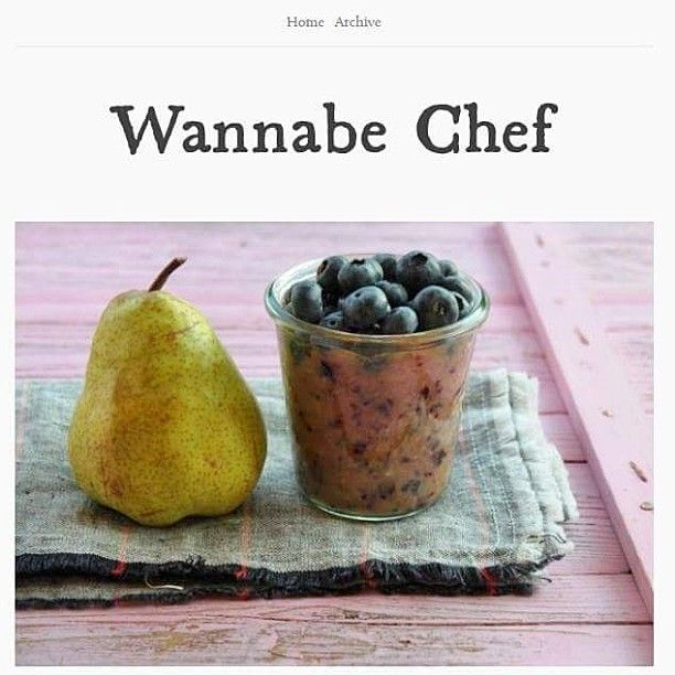 Follow me on Tumblr!  #foodphotography #foodstyling #cooking #healthyfoodshare #wannabechefblog #styling #kitchentable #kitchenprops #ceramics #bloggerinthekitchen #hungarianblogger #hungarianvegan #homemade #veganfoodshare #photography #lifestylephotography