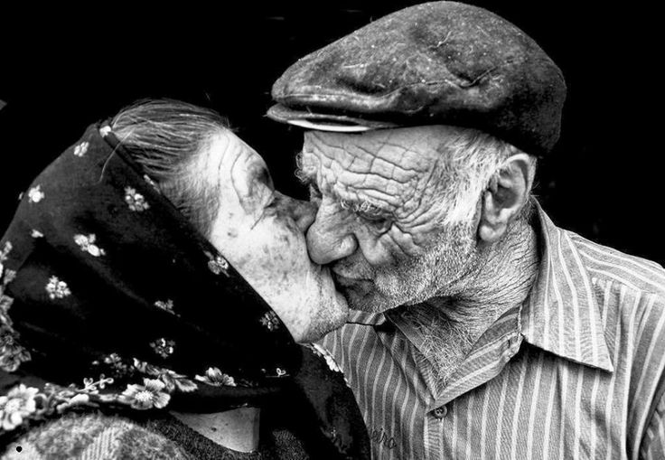 Love for ever...