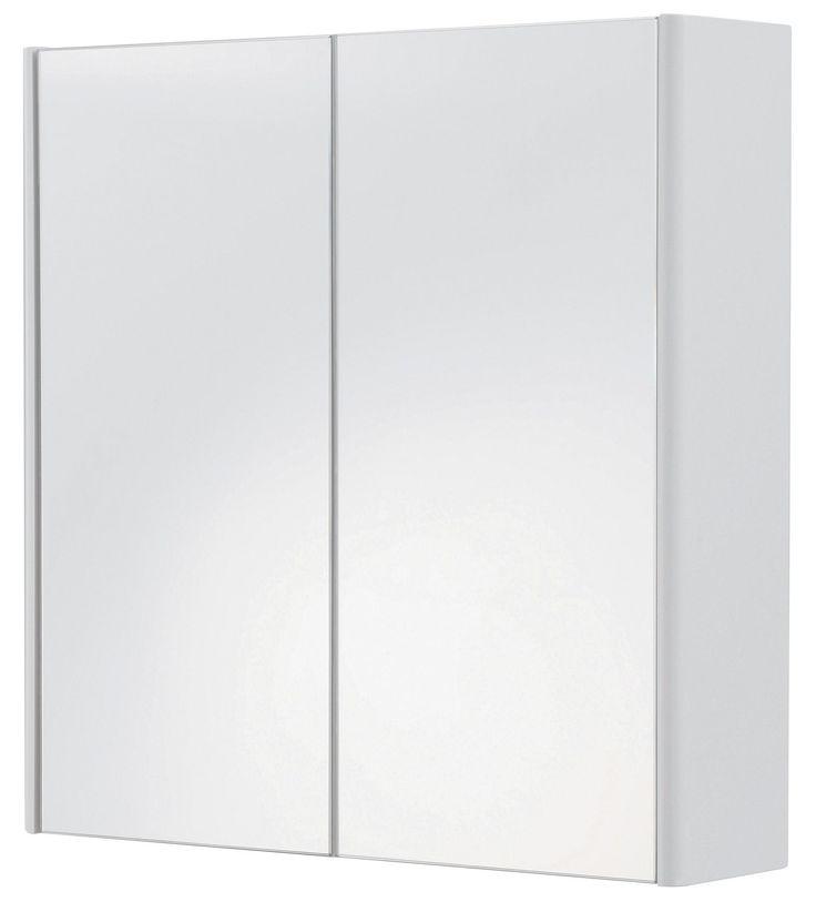 lewis tobique cooke lewis cabinet rooms mirror cabinet plans bathroom
