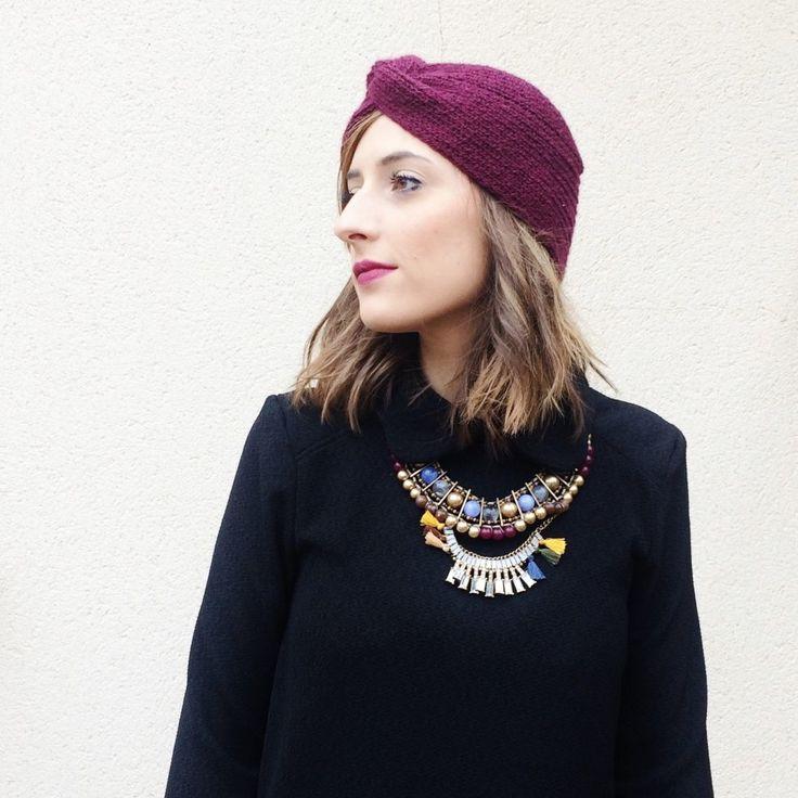 huguette-paillettes-tricot-tuto-bonnet-turban-3