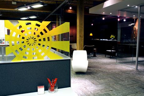 iMagic Glass is an international glass supplier that has developed a reputation for exploring opportunities and solving problems creatively. #Glass #Mirrors http://bit.ly/imagicglass