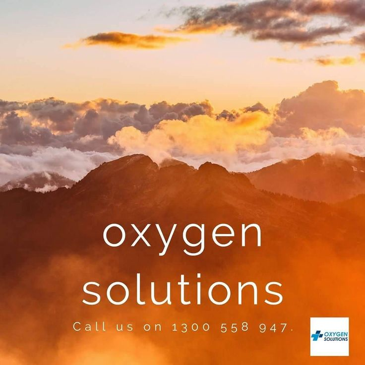 OXYGEN THERAPY EQUIPMENT We have a wide range of #oxygentherapy equipment available for both hire and purchase. Need help choosing? Call us on 1300 558 947. www.oxygensolutions.com.au #OxygenSolutions
