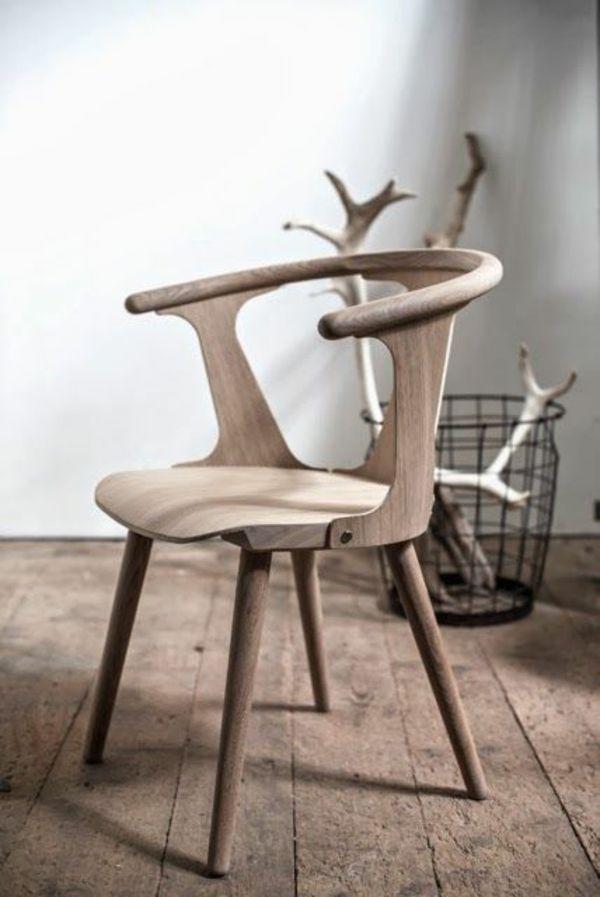 Holz Ist Nun In Mode. Sie Sollten Auf Jeden Fall Davon Profitieren. Denken  Sie An Tolle Naturholzmöbel Und Accessoires, Die Ihr Interieur ...Naturholzmöbel