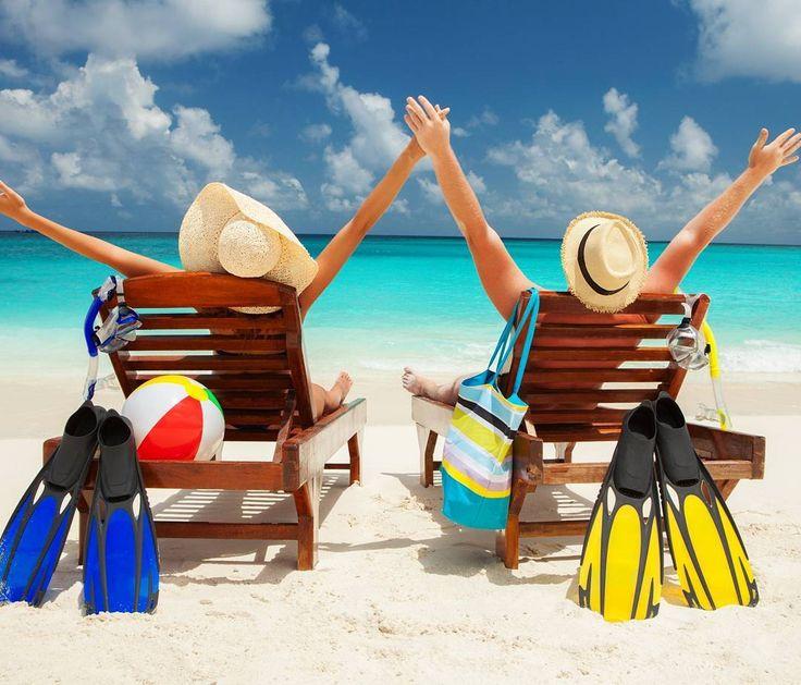 Vacaciones Yaaa? Con nuestras promociones. Whatsapp 573175306535 Separa ya tu plan todo incluido a Cancun y no ye quedes sin cupos. #medellin #itagui #antioquia #bello #travel #viajes #vacaciones #gerencia #turismo