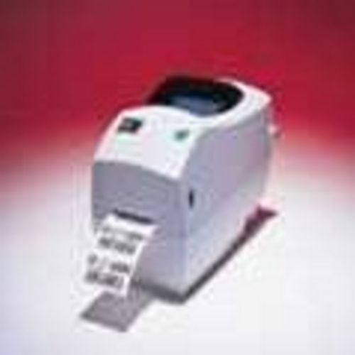 """Is the Zebra Technologies Corporation Zebra Tlp 2824 Plus Thermal Label Printer – Monochrome – 4 In/s Mono – 203 Dpi – Serial, Usb  Fairly worth the money in addition to all the """"top product deals EVER""""  buzz? Are there much better product options other than the Zebra Te..."""