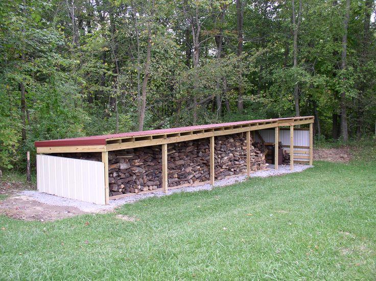 Garden Sheds Blueprints best 25+ firewood shed ideas on pinterest   wood shed plans, wood