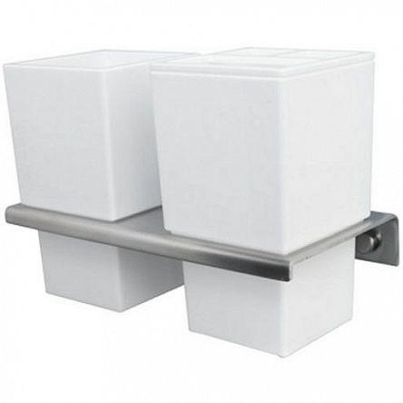 Komplety łazienkowe #akcesoria #łazienkowe