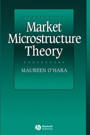 Liquidity trading in market microstructure theory