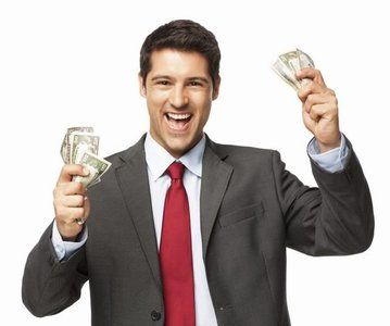 Fast and easy online cash loans image 10
