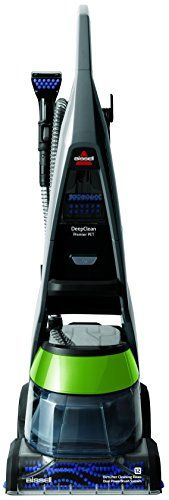Bissell DeepClean Professional Pet Carpet Cleaner, 17N4P Bissell http://smile.amazon.com/dp/B00K5TI4UY/ref=cm_sw_r_pi_dp_mfXgwb08CE6S6