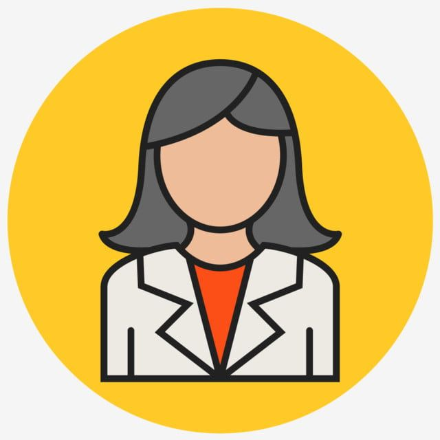 Business Woman Line Filled Icon Business Icons Line Icons Woman Icons Png And Vector With Transparent Background For Free Download Business Icon Business Women Line Icon