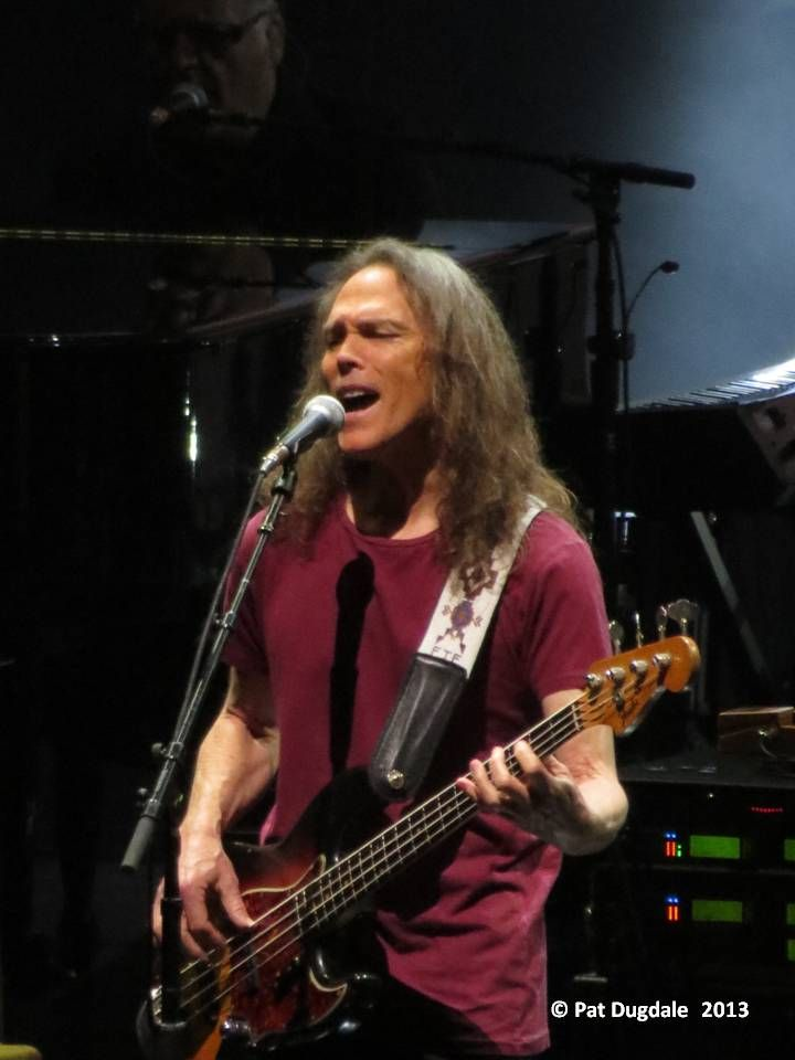 105 best ideas about timothy b schmit on pinterest young and glen frey and the eagles. Black Bedroom Furniture Sets. Home Design Ideas