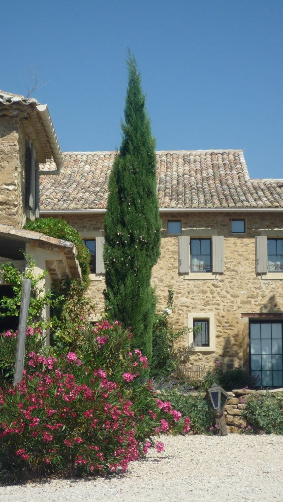 1528 best Maison du0027hotes et hotels de charme images on Pinterest - chambres d hotes france site officiel