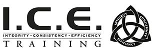 Rob Pincus, I.C.E. Training developer, used to be indirectly associated with 360. My earliest instructors had training at I.C.E.  Combat Focus and the Pincus techniques are the foundation for 360 training with 360 adding their own twists and modifications. Online, this and Personal Defense Network, are my favorite sources for training videos that relate perfectly to my 360 training.