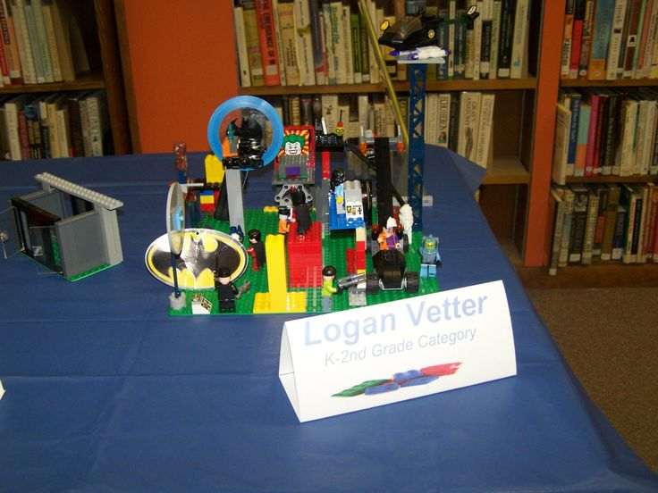14 Best Lego Club And Contests Images On Pinterest