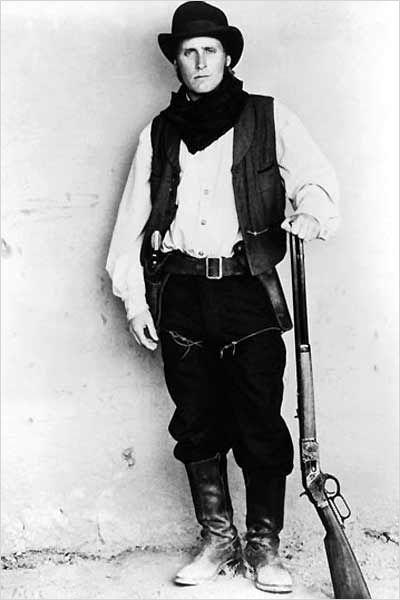 emilio estevez young guns | Young Guns : Photo 2 sur 6