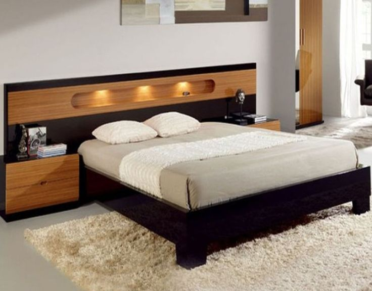 plywood bedroom furniture. plywood furniture  Google Search 42 best Ply images on Pinterest Bedroom designs