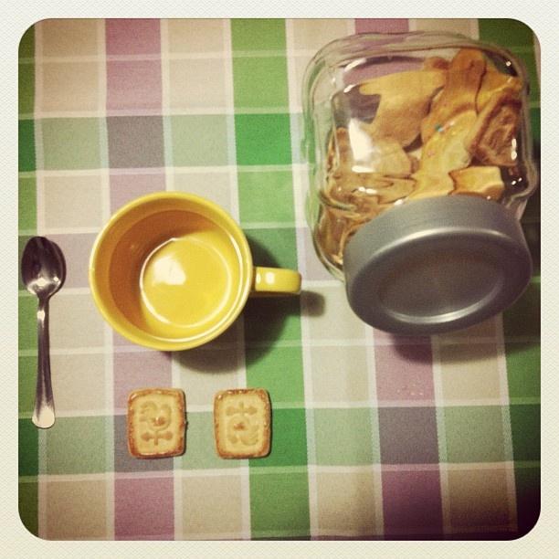 Black Sesame Pudding (Kuro Goma Purin) Recipe — Dishmaps