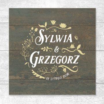 Leśny dukt, www.papeteriaslubna.pl