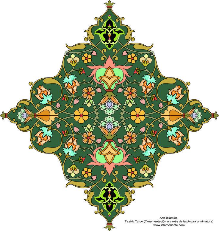 "<p><a href=""http://www.fotografia.islamoriente.com/sites/default/files/image_field/Arte_isl%C3%A1mico_%E2%80%93_Tazhib_Turco_%28Ornamentaci%C3%B3n_a_trav%C3%A9s_de_la_pintura_o_miniatura%29-25_5.jpg"">Download Original</a></p>"