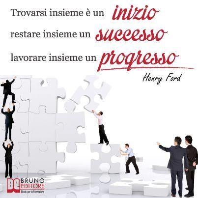 http://www.autostima.net/shopping/mini.php?id_prodotto=169&utm_source=FB2013Nov11_motivazione-organizzazione&utm_medium=FB