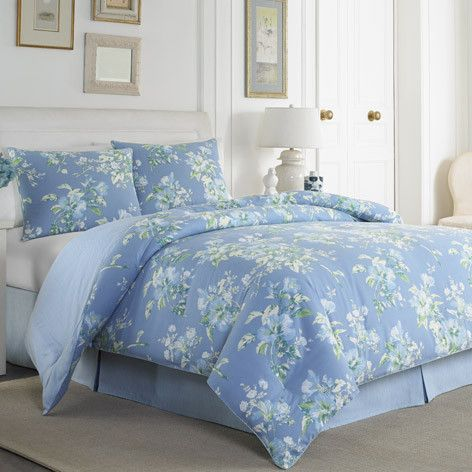 1000 Images About Sweet Dreams On Pinterest Quilt Sets