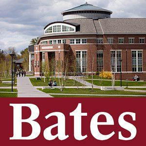 Bates College @Applyful