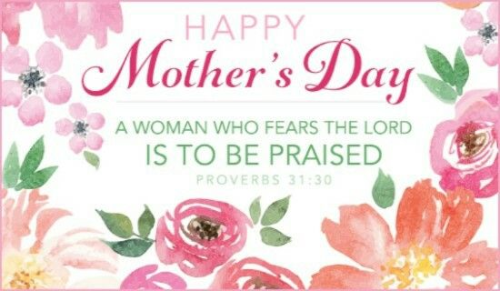 pin by deepak ghodke on greetings pinterest happy mothers day happy mothers day greetings and happy mothers day images