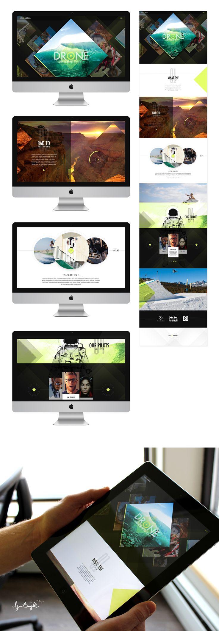 Nice digital design ;)