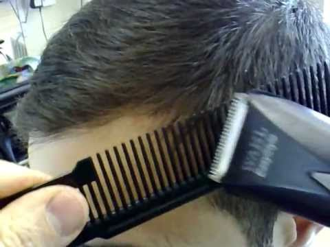 haircut discount coupon a great on how to do a basic mens haircut the best 6059 | 1f1bcf5fb6059a03d37424eb4d2bdf46