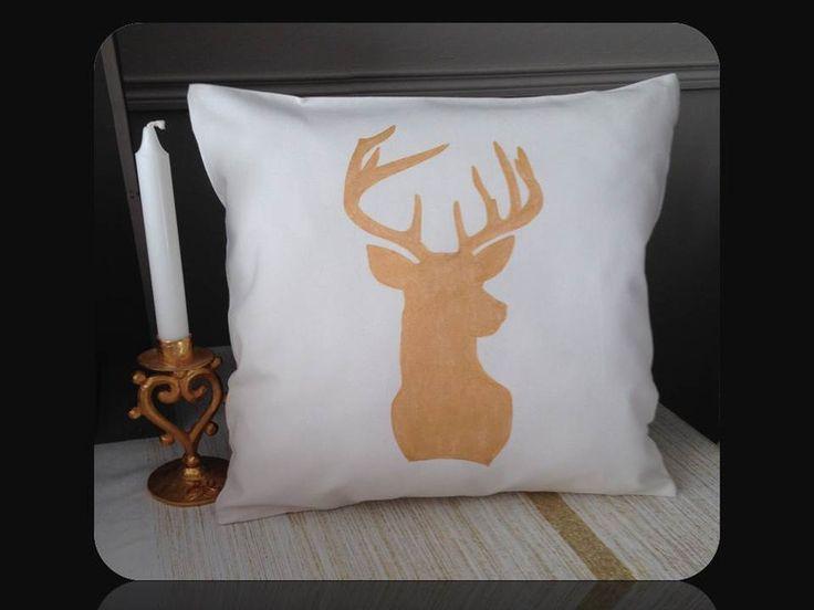 17 meilleures images propos de le roi de la for t sur. Black Bedroom Furniture Sets. Home Design Ideas