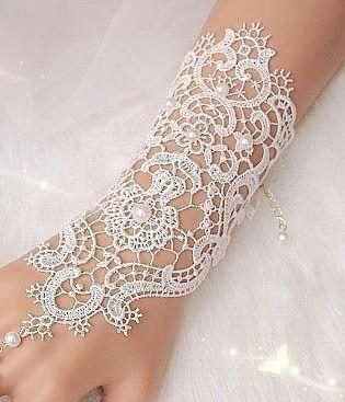 http://www.kekstyle.nl/bruid/accessoires/
