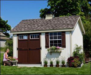 garden sheds greenville sc - Garden Sheds Greenville Sc