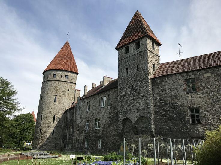 Tere! Tallinn – Pays Baltes #19 http://diablegs.fr/2017/07/13/tere-tallinn-pays-baltes-19/