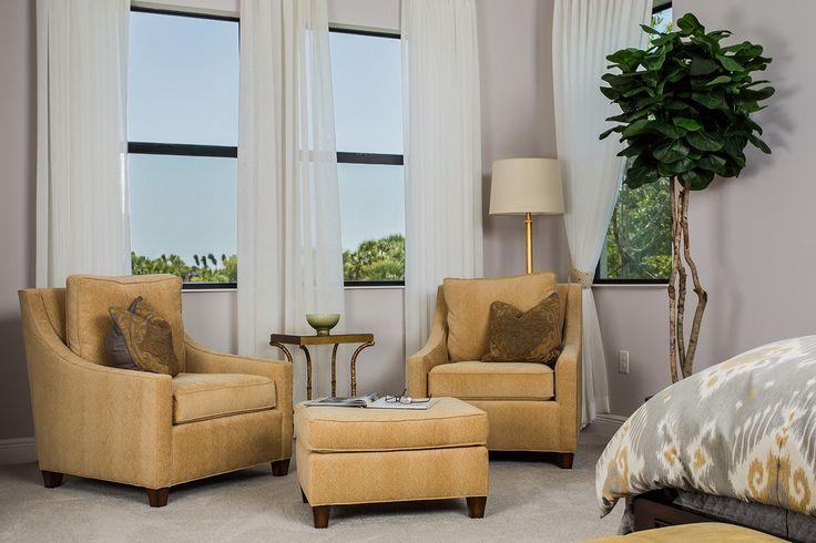 Interior Design Sarasota Image Review